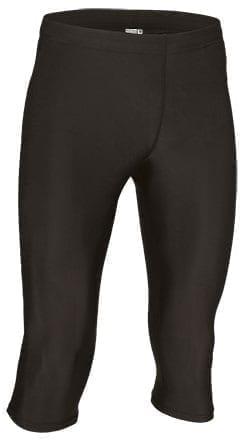 Mallas de pilates de mujer y hombre - ��♂� Mallas con bolsillo interior en la cintura.