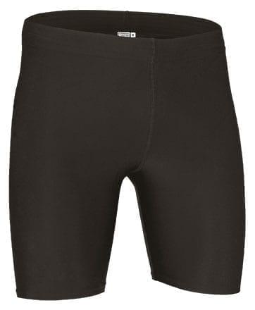 Mallas de pilates de mujer y hombre - 🏃♂️ Mallas con bolsillo interior en la cintura.
